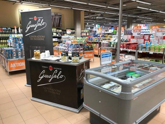 Buelach, Suisse : Super Essen / Personal sehr freundlich und Koch  Tartar sehr gut und Apéro  war einwenig scharf