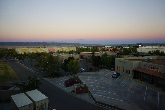 Prescott Valley Foto