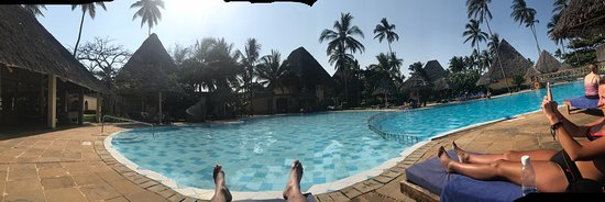 Neptune Pwani Beach Resort & Spa: photo1.jpg