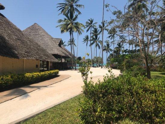 Neptune Pwani Beach Resort & Spa: photo2.jpg