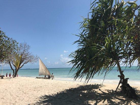 Neptune Pwani Beach Resort & Spa: photo3.jpg