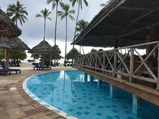 Neptune Pwani Beach Resort & Spa: photo4.jpg