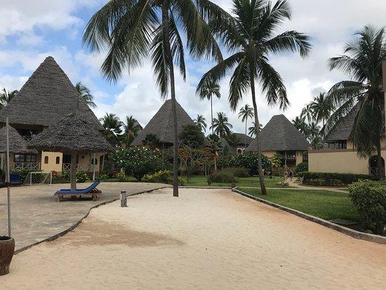 Neptune Pwani Beach Resort & Spa: photo5.jpg