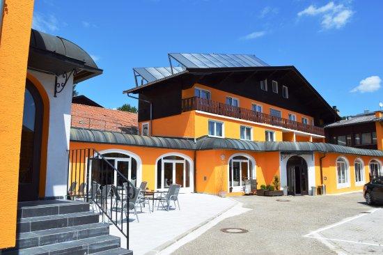 Munich Airport Hotels - Hotels Near Munich Airport (MUC)