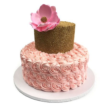 Do Bakeries Charge More For Wedding Cake