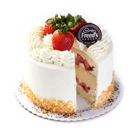 Superb Best Birthday Cake Ever Freeds Bakery Las Vegas Traveller Funny Birthday Cards Online Elaedamsfinfo