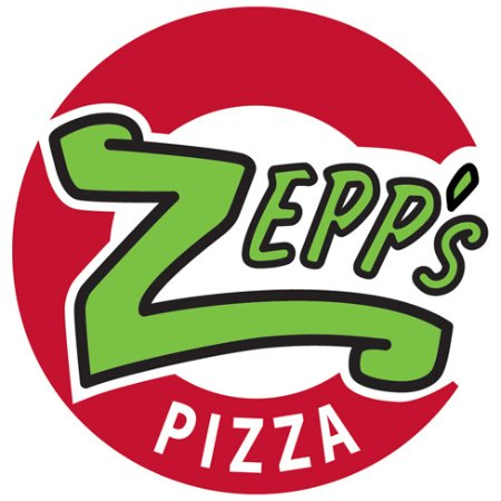 North Canton, OH: Zepp's Pizza - Our 21st Year!