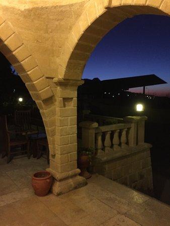 Bellapais Monastery Village: photo0.jpg