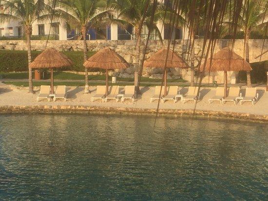 Hard Rock Hotel Riviera Maya: photo6.jpg
