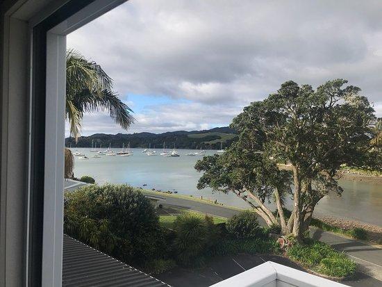 Mangonui, Nueva Zelanda: photo5.jpg