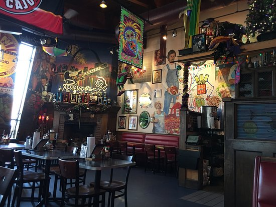 Webster Groves, MO: Hwy 61 Roadhouse & Kitchen