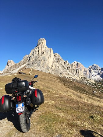 Rider's Nolo: photo2.jpg
