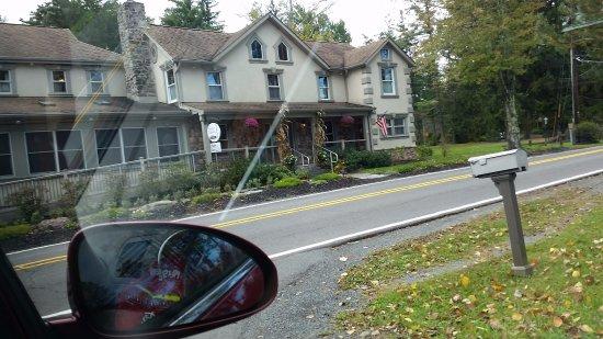 Woodfield Manor, a Sundance Vacations Resort Photo