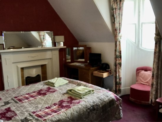 St. Andrews Guest House: photo0.jpg