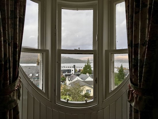 St. Andrews Guest House: photo1.jpg