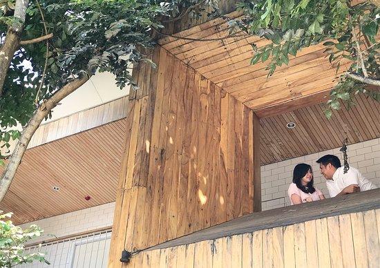 โรงแรมสตีวี่ จี: photo3.jpg