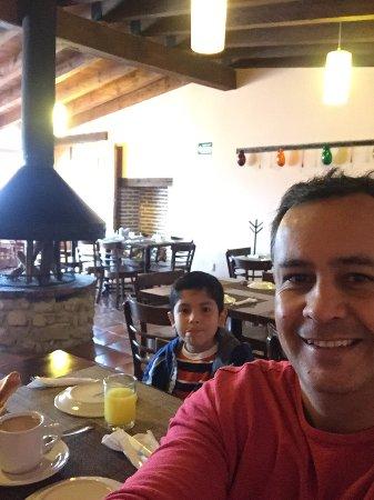 Hotel Parador Margarita: photo2.jpg