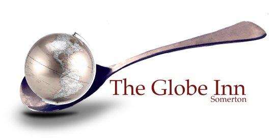 The Globe Inn: The globe inn, somerton.