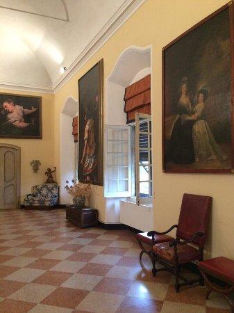 Rocca Grimalda, อิตาลี: photo2.jpg
