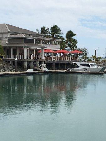 Musket Cove Island Resort: photo5.jpg