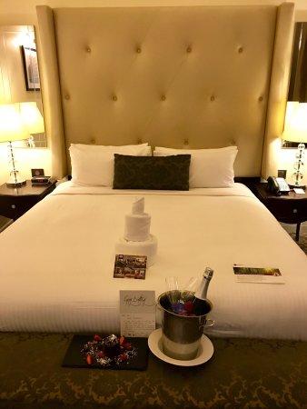 Rendezvous Hotel Melbourne: photo1.jpg