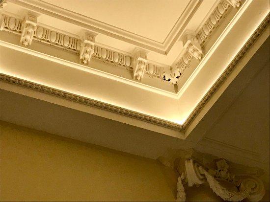 Rendezvous Hotel Melbourne: photo2.jpg
