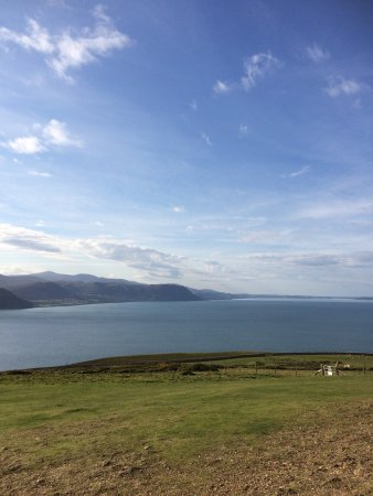 Great Orme Cable Cars : photo1.jpg