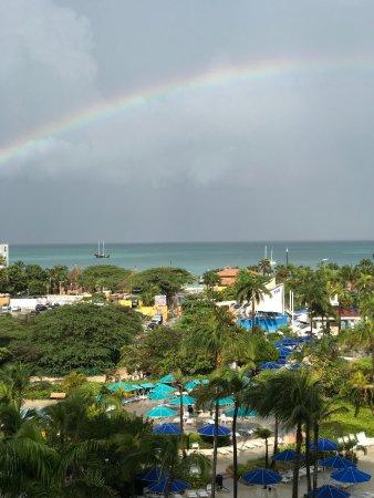 Marriott's Aruba Surf Club: photo0.jpg