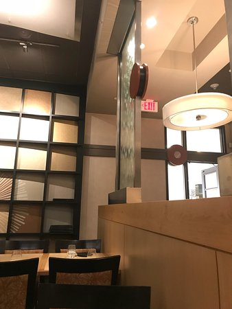 Newton, MA: Daikanyama at Bloomingdale's