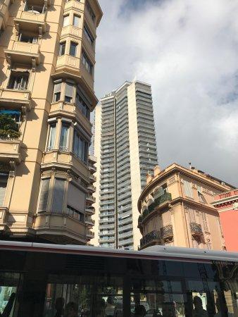 Novotel Monte Carlo: photo2.jpg