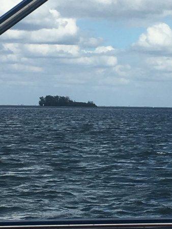 Holmes Beach, FL: photo1.jpg