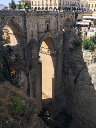 Puente Nuevo Bridge: photo0.jpg