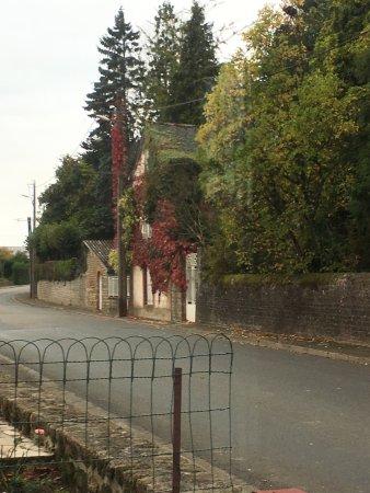 Lassay les Chateaux: photo3.jpg