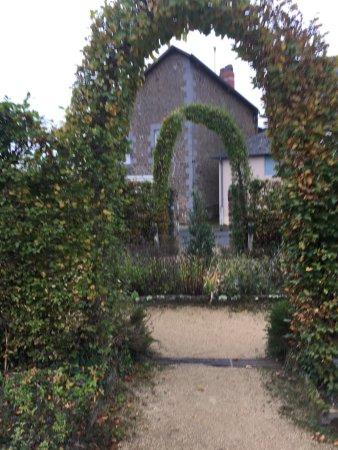 Lassay les Chateaux: photo4.jpg