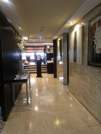 Hotel Lisboa: photo0.jpg