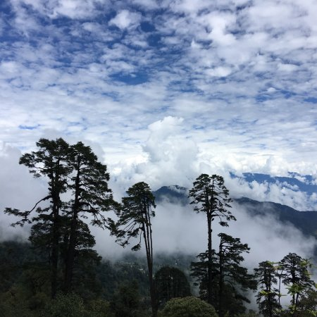 Kathmandu Valley, Nepal: Breath-taking beauty