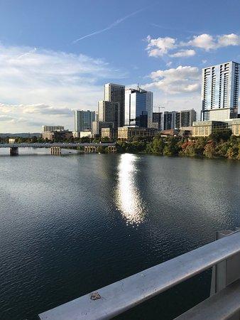 Congress Avenue Bridge / Austin Bats: photo0.jpg