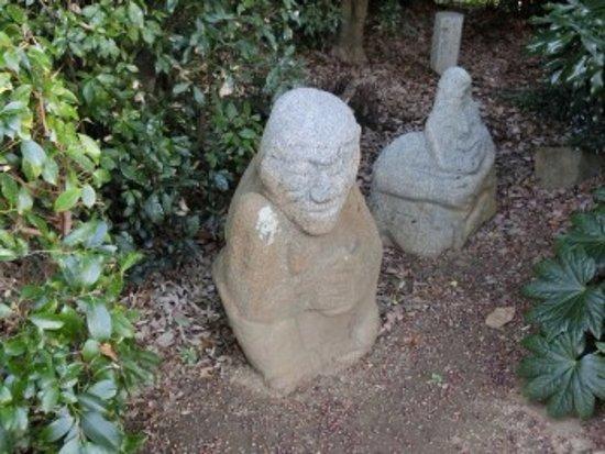 (明日香村, 日本)Saruishi - 旅遊景點評論 - TripAdvisor