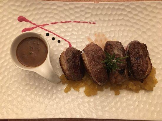 Restaurante Estrellas de San Nicolas: photo2.jpg
