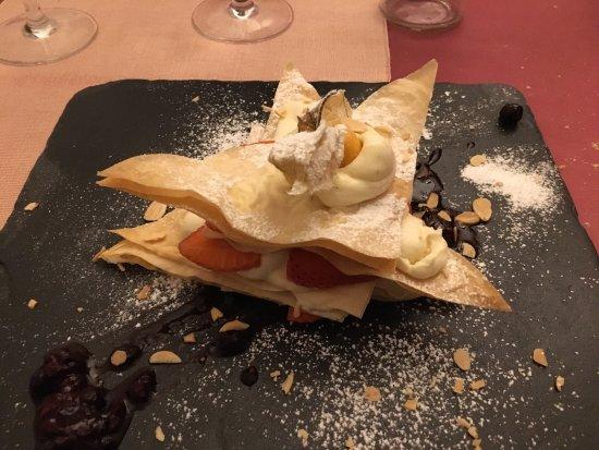 Restaurante Estrellas de San Nicolas: photo3.jpg