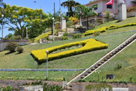 Ressaquinha Minas Gerais fonte: media-cdn.tripadvisor.com