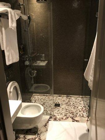 Mimis Hotel Soho London