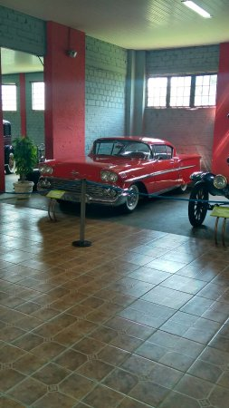 The Automobile Museum : IMG_20171012_140110949_HDR_large.jpg