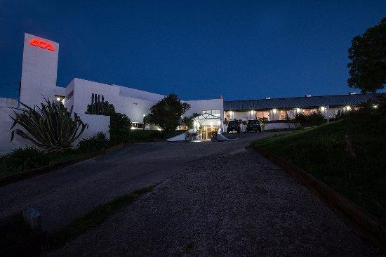 Hotel aca villa gesell argentina prezzi 2017 e recensioni for Le marde hotel