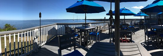 Point Harbor, Carolina del Norte: photo2.jpg