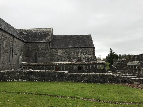 Mayo (amt), Irland: photo3.jpg