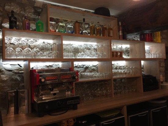 Raeren, Belgium: Haus zahlepohl