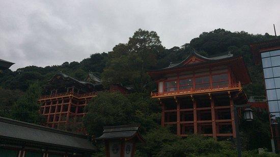 Kashima, Japão: photo4.jpg