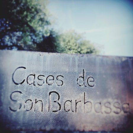 Cases de Son Barbassa : photo9.jpg