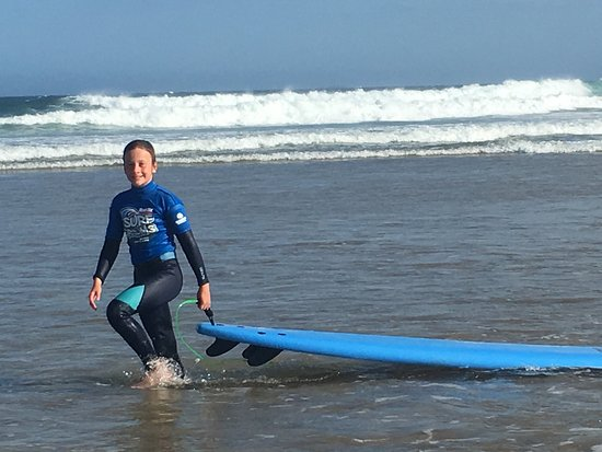 Illawarra Surf Academy: photo1.jpg